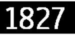 1827.fi